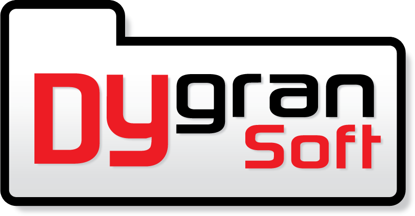 logo-dygransoft