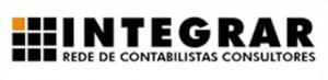 integrar-mg