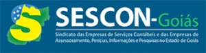 sescon-go