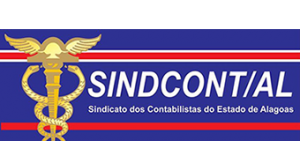 sindcontal