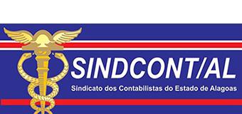 sindcontal